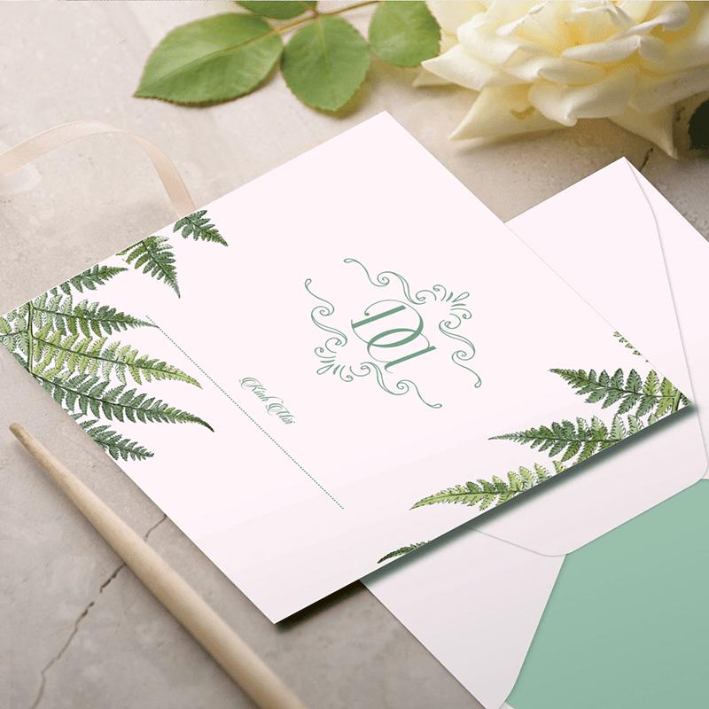 Những yêu cầu đối với một thiết kế bưu thiếp