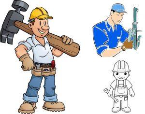 Tìm kiếm dịch vụ lắp đặt điện nước quận Hai Bà Trưng