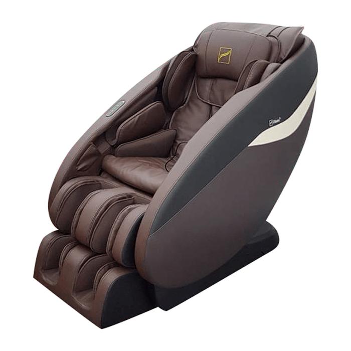 Vì sao nên mua ghế massage tại Đình Vũ?