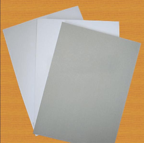Mẫu giấy Duplex